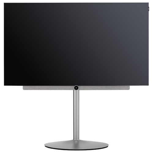 Телевизор OLED Loewe bild 3.65 oled