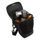 Чехол для фотокамеры Case Logic SLR Camera Holster
