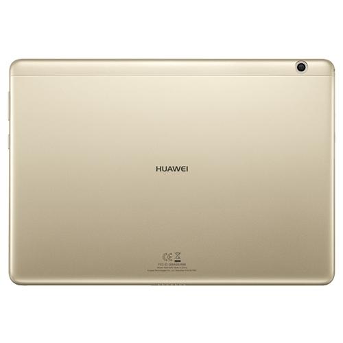 Планшет HUAWEI Mediapad T3 10 32Gb LTE