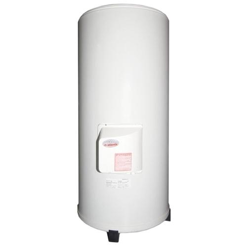 Накопительный электрический водонагреватель Atlantic Steatite Exclusive 300