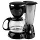 Кофеварка MAGNIT RMK-1995