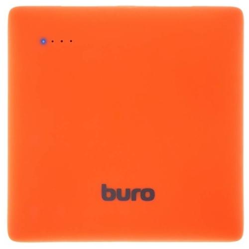 Аккумулятор Buro RA-7500PL