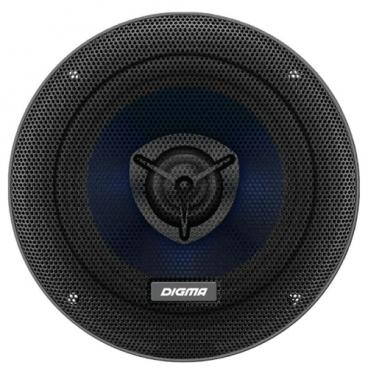 Автомобильная акустика Digma DCA-B502