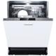 Посудомоечная машина GRAUDE VG 60.2 S