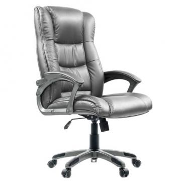 Компьютерное кресло Роскресла Элегант-3 офисное