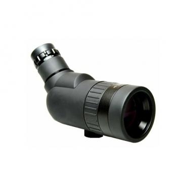 Зрительная труба Veber 9-27x50