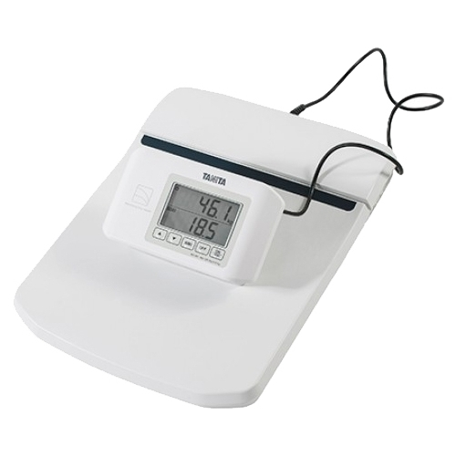 Весы Tanita WB-380S
