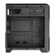 Компьютерный корпус GameMax G562 Black
