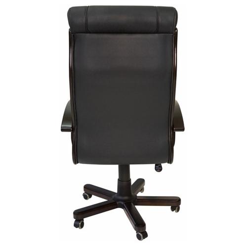 Компьютерное кресло Pointex Parliament A+ для руководителя