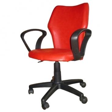 Компьютерное кресло Naifl Паллада офисное