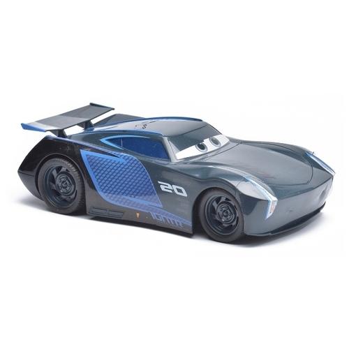 Легковой автомобиль ToyMaker Cars 3 Джексон Шторм (7203/4) 22 см