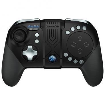 Геймпад Gamesir G5
