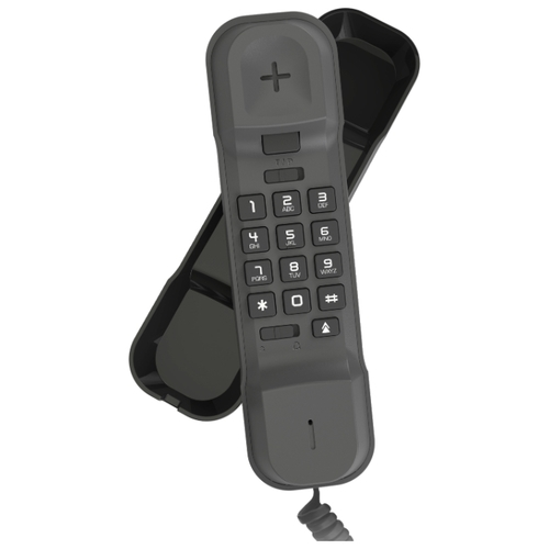 Телефон Alcatel T06