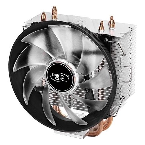 Кулер для процессора Deepcool GAMMAXX 300 R