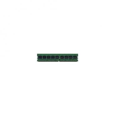Оперативная память 4 ГБ 1 шт. HP FS376AA