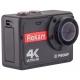Экшн-камера Rekam XPROOF EX640