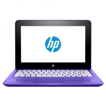 Ноутбук HP Stream x360 11-aa000