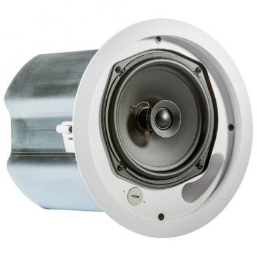 Акустическая система JBL Control 16С/Т