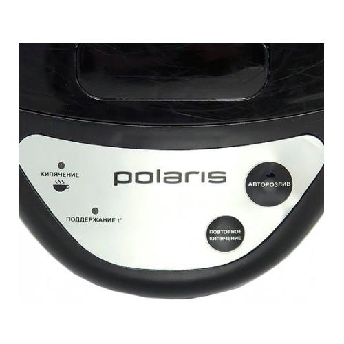 Термопот Polaris PWP 3215