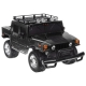 Внедорожник Rastar Hummer H1 SUT (28700) 1:6 70 см