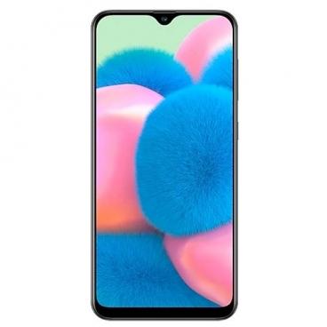 Смартфон Samsung Galaxy A30s 32GB