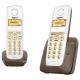 Радиотелефон Gigaset A130 Duo