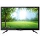 Телевизор Daewoo Electronics L24V638VAE