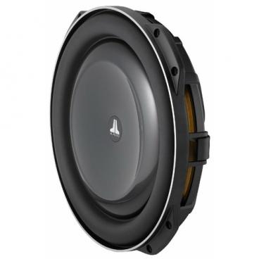 Автомобильный сабвуфер JL Audio 13TW5v2-4