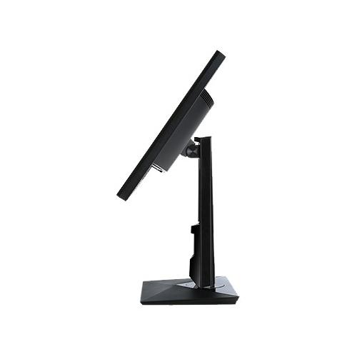 Монитор Acer CB271HKbmjdprx