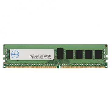 Оперативная память 16 ГБ 1 шт. DELL 370-ABUG
