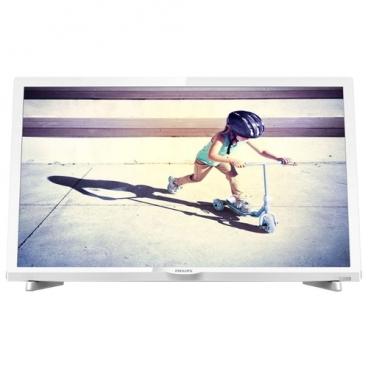 Телевизор Philips 24PHS4032