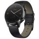 Часы Ticwatch C2