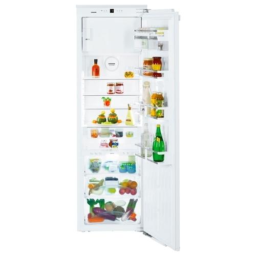 Встраиваемый холодильник Liebherr IKB 3564 Premium BioFresh