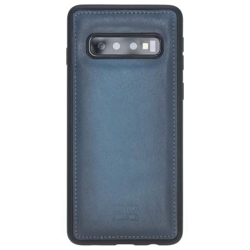 Чехол Bouletta FlexCover для Samsung Galaxy S10