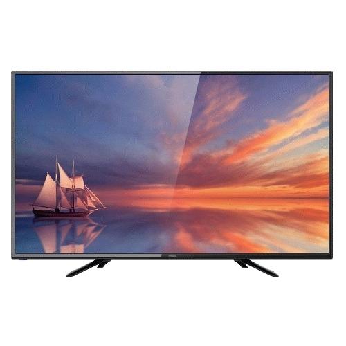 Телевизор Polar P32L22T2C