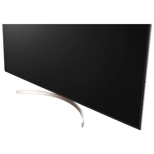 Телевизор NanoCell LG 65SK9500