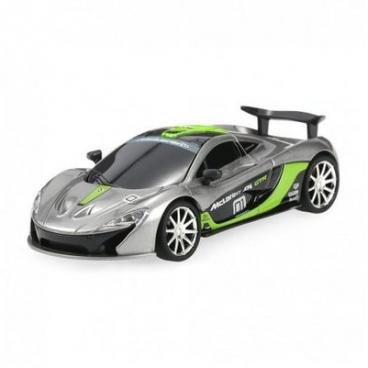 Гоночная машина NQD Racer - 2229 1:43
