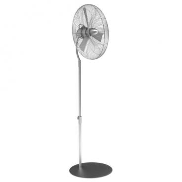 Напольный вентилятор Stadler Form Charly Fan Stand C?015