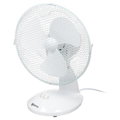 Настольный вентилятор Lofter FT23-B6