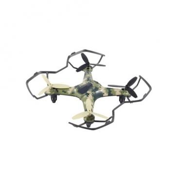 Квадрокоптер От винта! Fly-0248