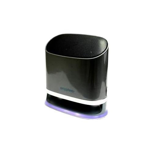 Компьютерная акустика Enzatec SP703