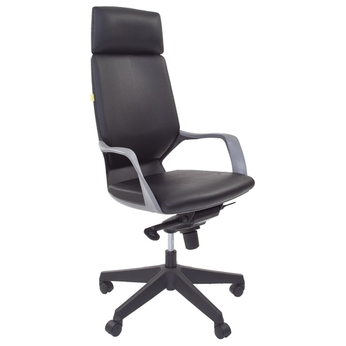 Компьютерное кресло Chairman 230