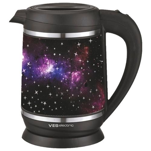 Чайник VES 2000-S