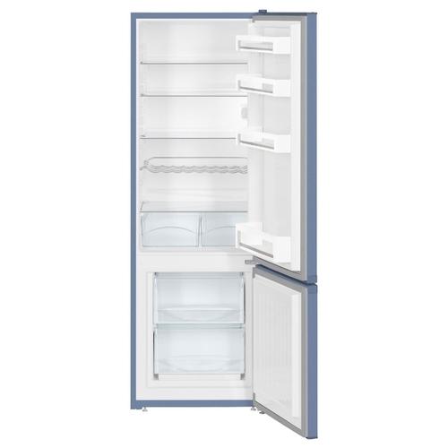 Холодильник Liebherr CUfb 2831