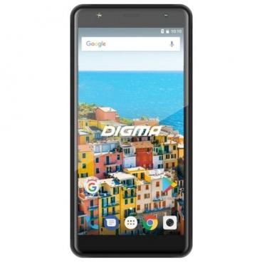 Смартфон Digma LINX B510 3G