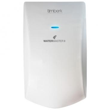 Проточный электрический водонагреватель Timberk WHE 5.5 XTR H1