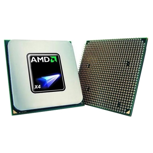 Процессор AMD Phenom X4 9500 Agena (AM2+, L3 2048Kb)