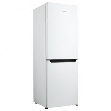 Холодильник Hisense RD-37WC4SAW