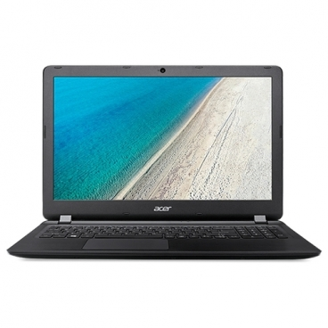 "Ноутбук Acer EXTENSA EX2540-50J3 (Intel Core i5 7200U 2500 MHz/15.6""/1920x1080/4GB/256GB SSD/DVD нет/Intel HD Graphics 620/Wi-Fi/Bluetooth/Linux)"