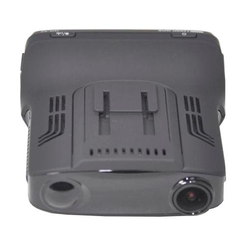 Видеорегистратор с радар-детектором Eplutus GR-92, GPS
